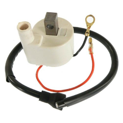 Yamaha Badger YFM80 (1986-88) Ignition Coil